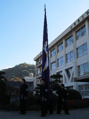 90周年式典②.JPG