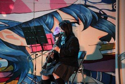 吹奏楽2.JPG
