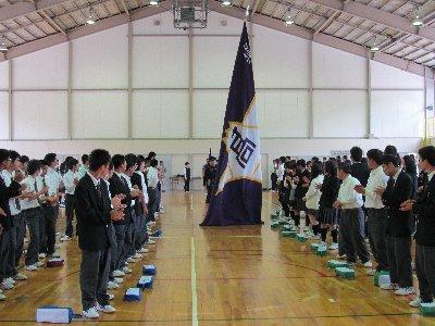 壮行会04.JPG