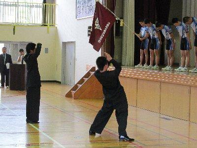 壮行会12.JPG