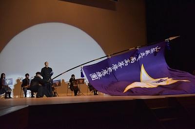 峡南 (135).JPG