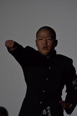 峡南 (26).JPG