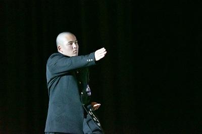 峡南 (35).JPG