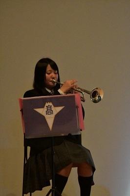 峡南 (91).JPG