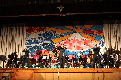 峡香祭②.JPG