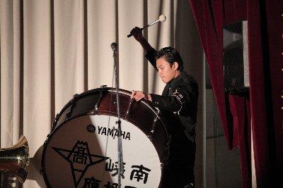 峡香祭⑨.JPG