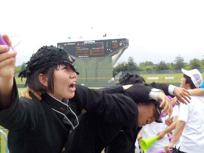 日川2.JPG