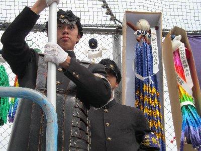 日川3.JPG