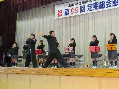 第89同窓会_④.JPG