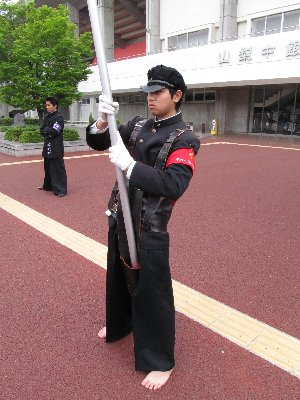 総体①09.JPG