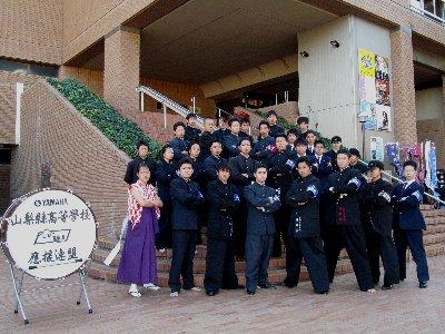 芸文祭①.JPG