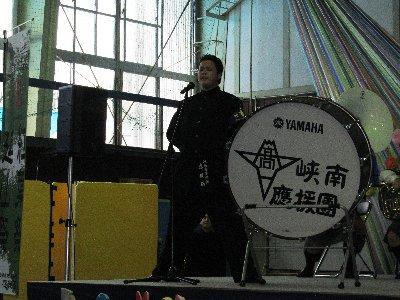 身延山高校①.JPG