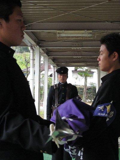 H24_同窓会.JPG