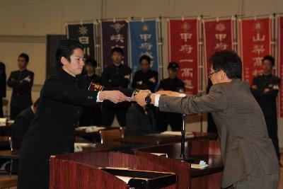 H26_表彰式④.JPG