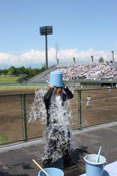 H23_夏野球応援5.JPG