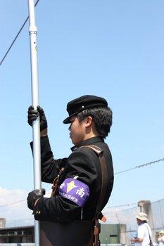 H23_夏野球応援7.JPG