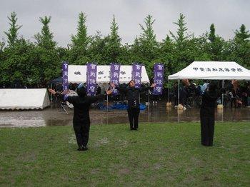 H23_総体1日目02.JPG
